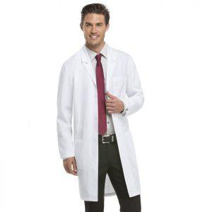 HALAT MEDICAL UNISEX