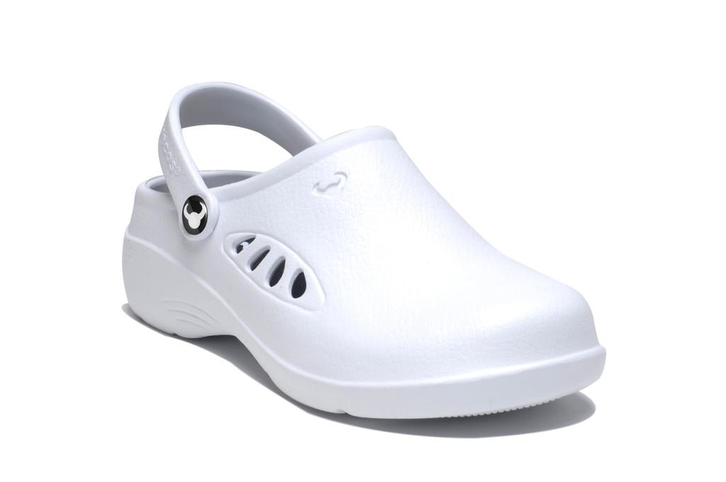 Suecos-Clog-Nordic-White-1
