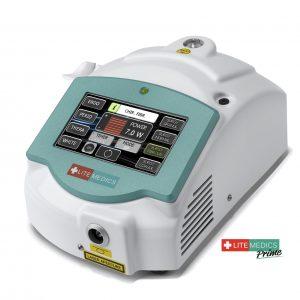 Laser dentar Litemedics Prime
