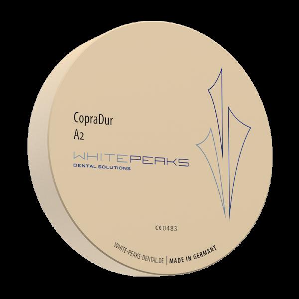 CopraDur-A2