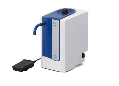 elmasteam-4.5-basic-fixed-nozzle
