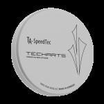 grafik_ta-speedtec_98