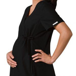 bluza medicala maternitate