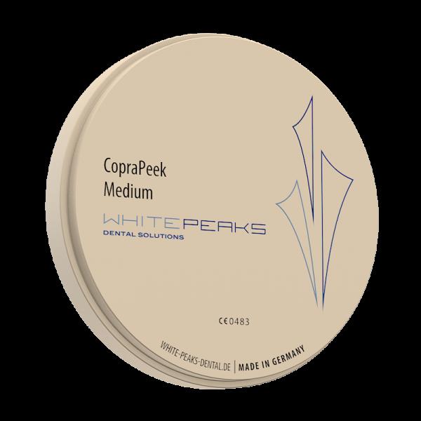 CopraPeek-Medium-98-Ø-mit-Stufe-25mm