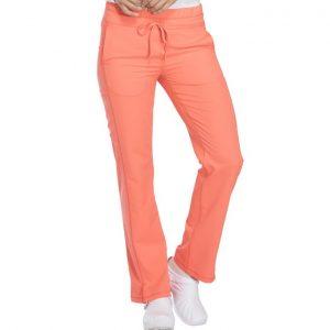 pantaloni medicali dama