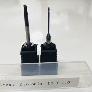freze de laborator