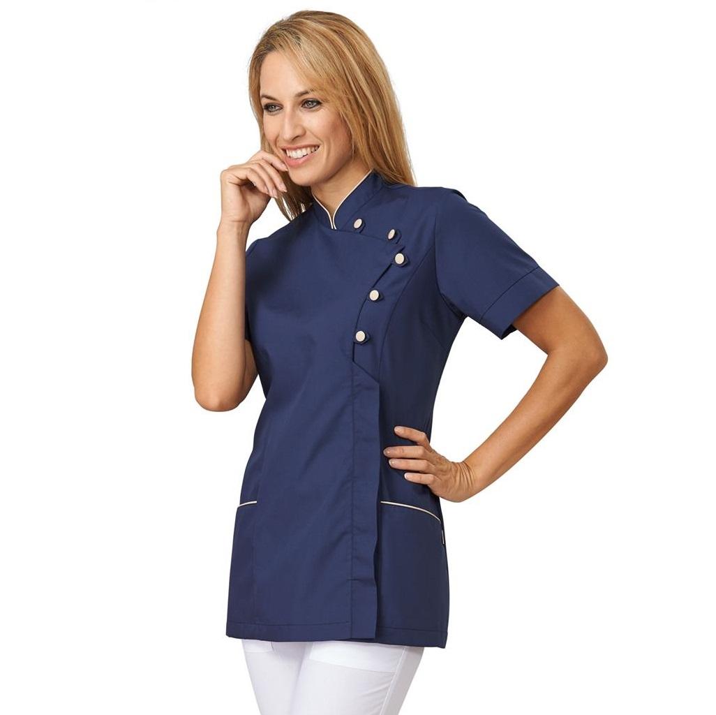 uniforma profesionala beauty