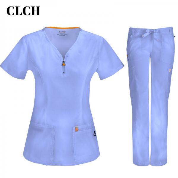 CLCH-anti