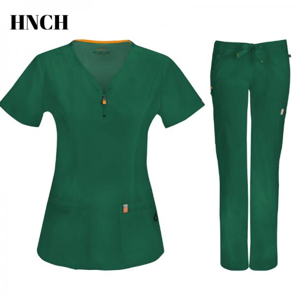 hnch-anti