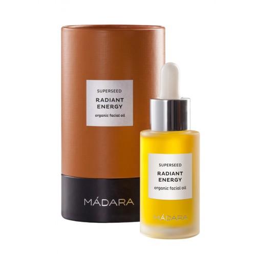 MADARA_radiant_energy_oil-500×500