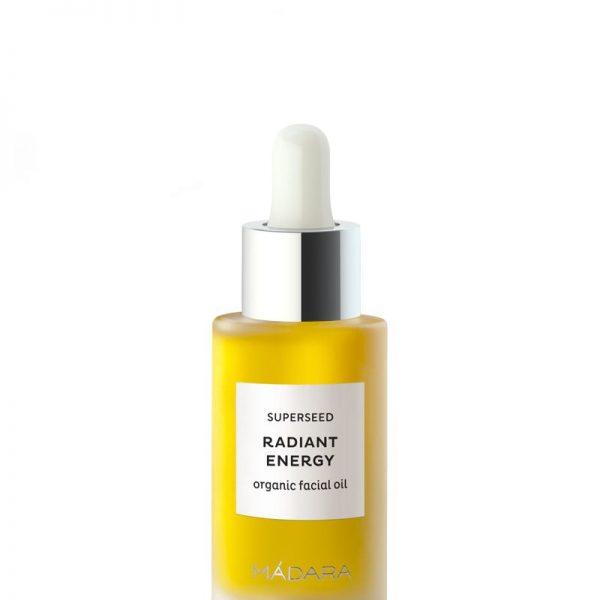 radiant_energy_organic_facial_oil_30ml