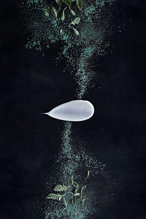 smart-fluid-2