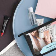 Product Spotlight Travel Set