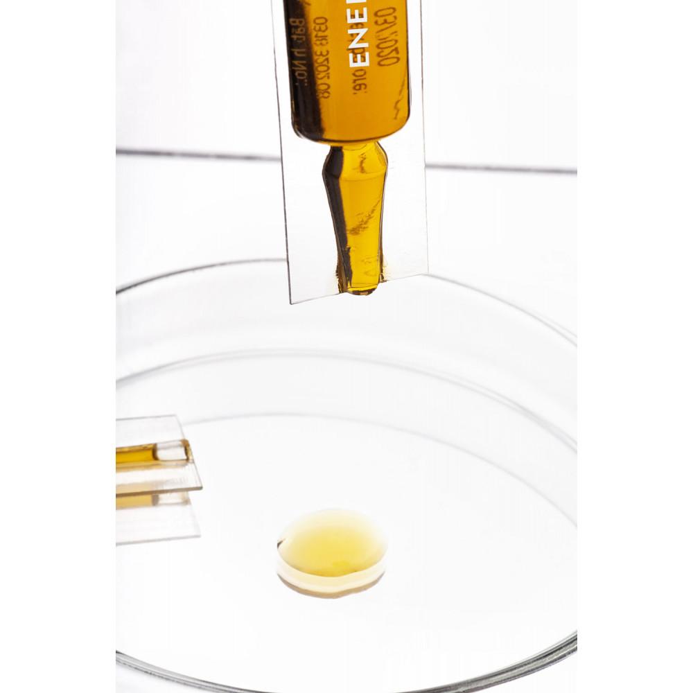 Booster-Antioxidant-Energizer-fiole-Madara-4-1000×1000