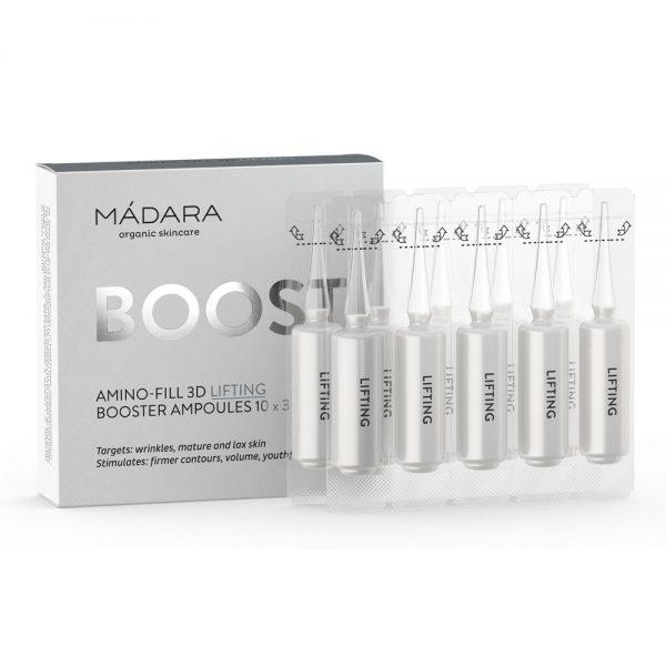 Booster-Lifting-fiole-Madara-1-1000×1000
