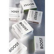 Booster-Lifting-fiole-Madara-3-1000×1000