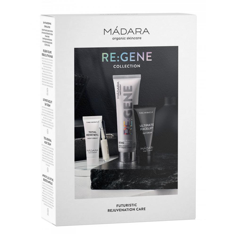 REGENE-Set-Madara-1-1000×1000