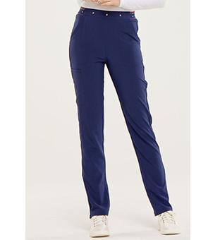 pantaloni adore