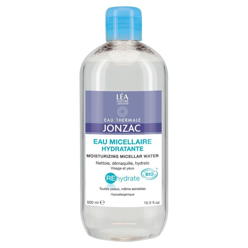 apa-micelara-bio-hidratanta-500ml