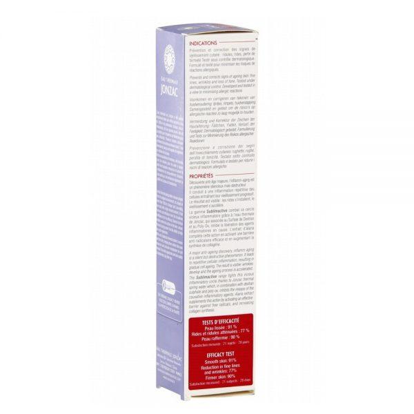 crema-antirid-bio (2)
