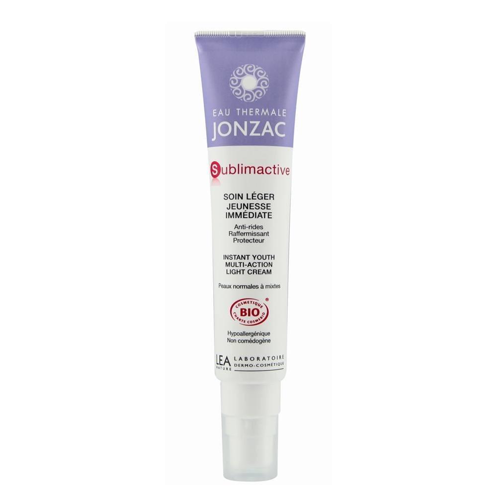 crema-antirid-bio-pentru-ten-normal-si-mixt-40ml