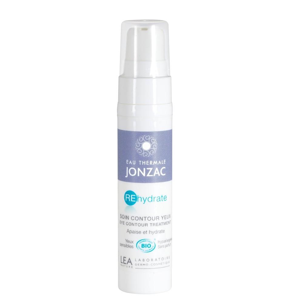 fluid-bio-hidratant-contur-ochi-15-ml (2)