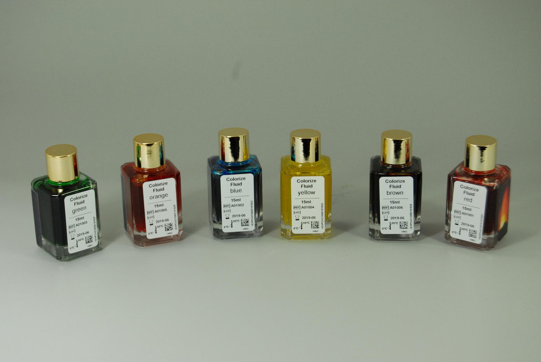 Colorize-Fluid-front
