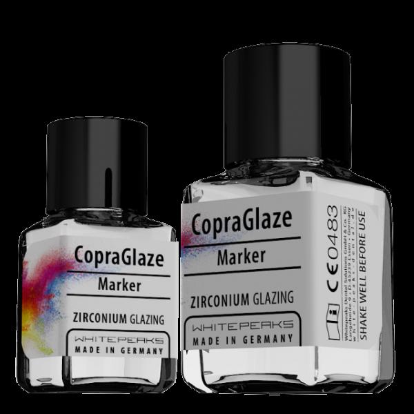 Copra-Glaze-Marker-Zirconium-Glazing-3gr-640×640