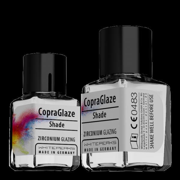 Copra-Glaze-Shade-Zirconium-Glazing-3gr-640×640