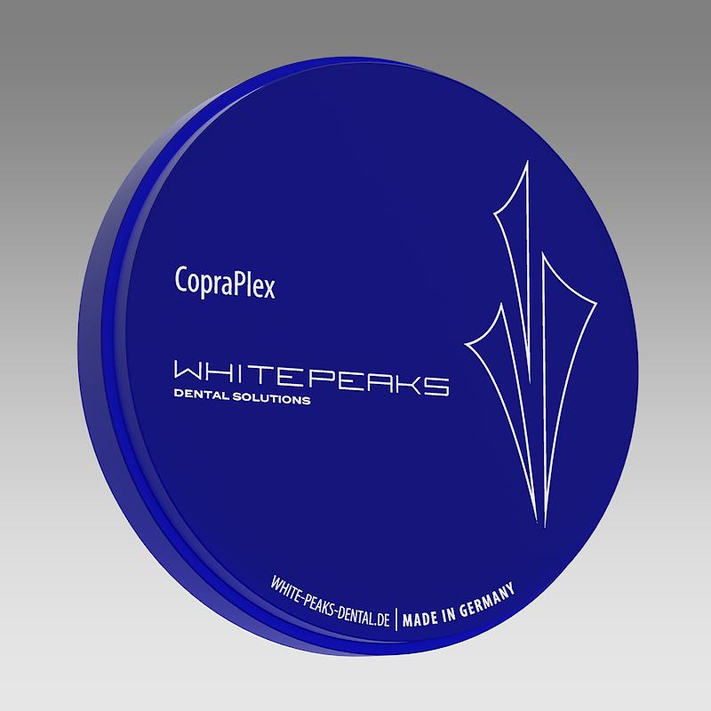 CopraPlex-98-Ø-x-20-mm-mit-Stufe-white