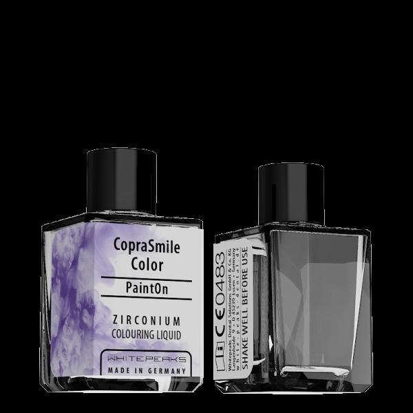 CopraSmile-Color-PaintOn-Zirconium-Coloring-Liquid-15ml