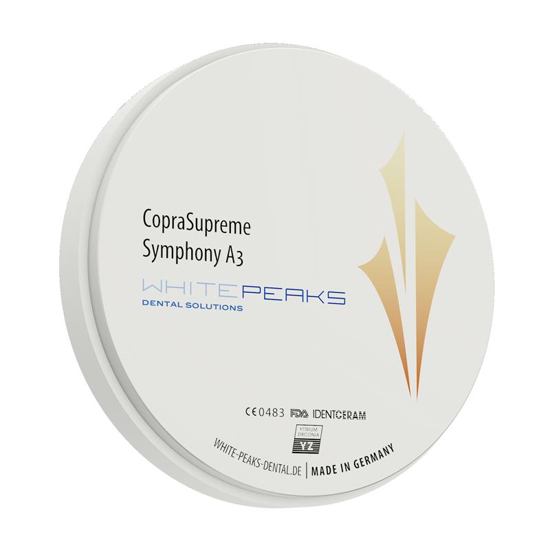 CopraSupreme-Symphony_a3