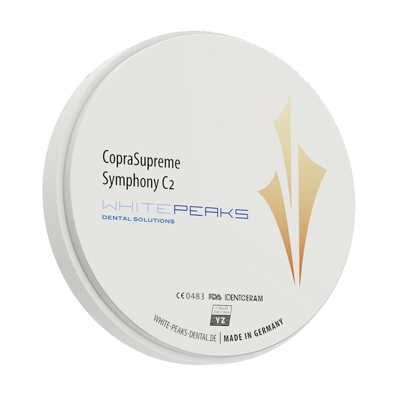 CopraSupreme-Symphony_c2