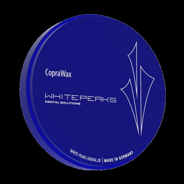 CopraWax-Wachs-Blank-98-Ø-x-20-mm-white-640×640
