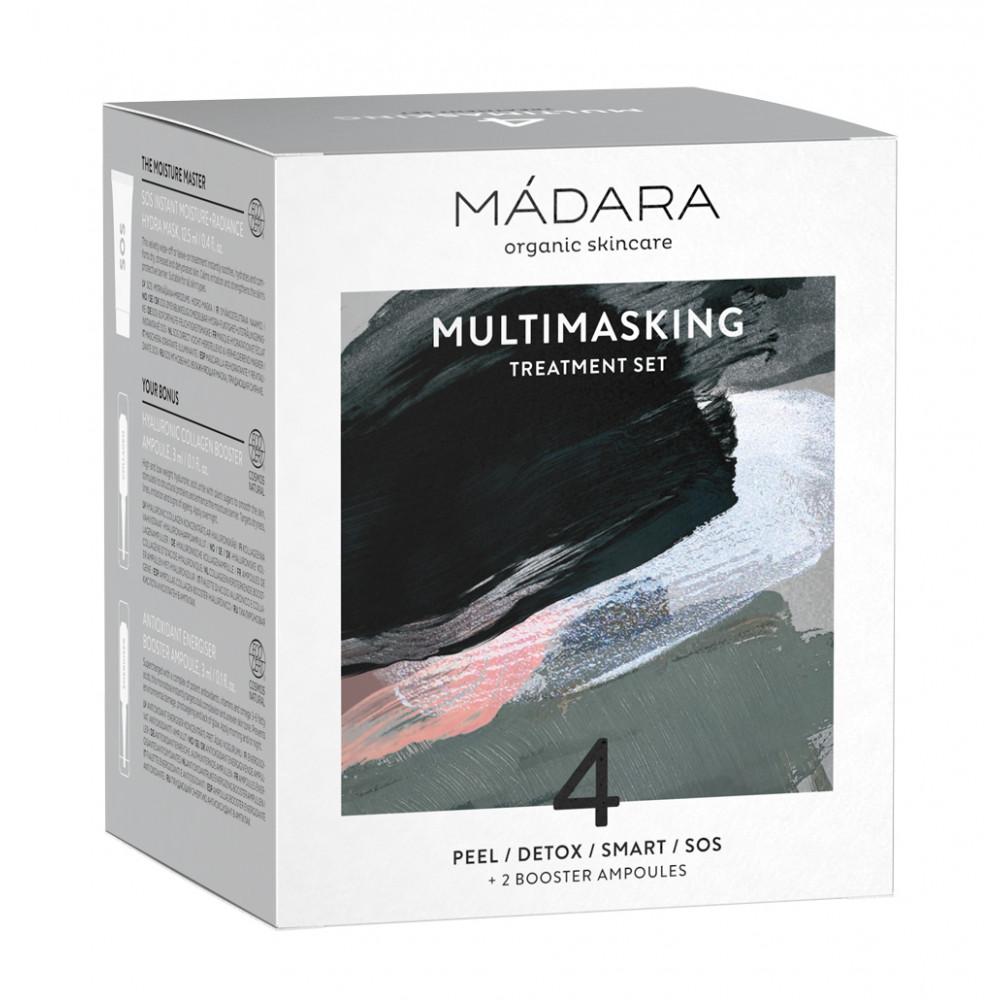 Multimasking-Set-back_Madara-1000×1000