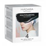 Multimasking-Set-front_Madara-1000×1000