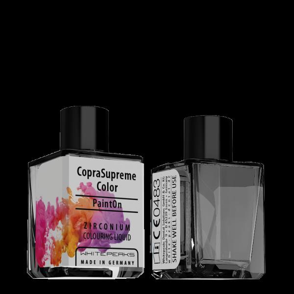 doppel_CopraSupreme-Color-PaintOn