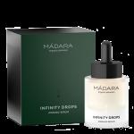 MADARA_INFINITY_Serum_komp_RGB-1000×1000
