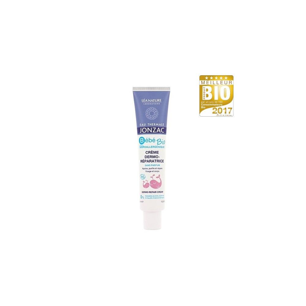 crema-dermo-reparatoare-anti-eritem-40ml
