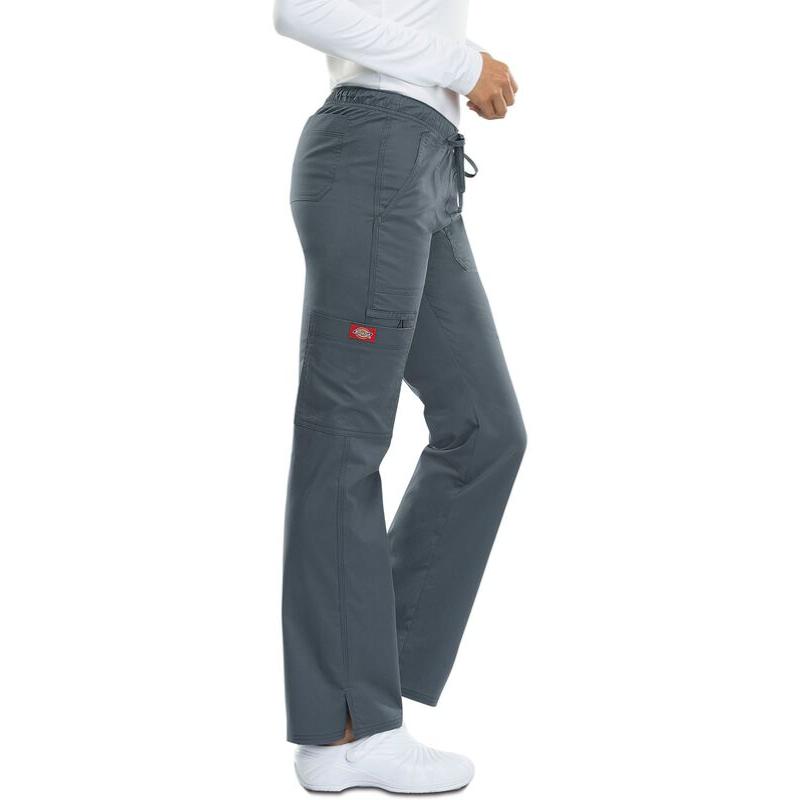 genflex-pants-4