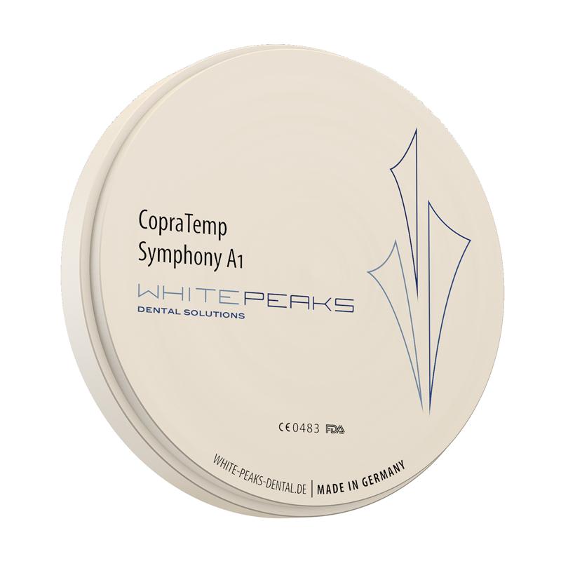 copratemp_symphony_a1-1
