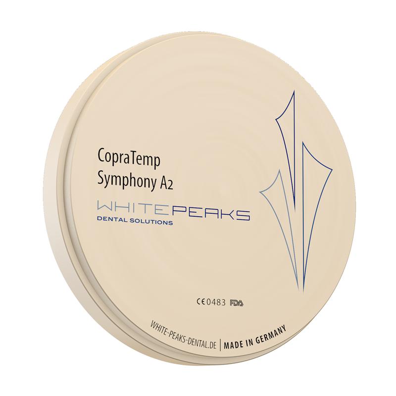 copratemp_symphony_a2-1