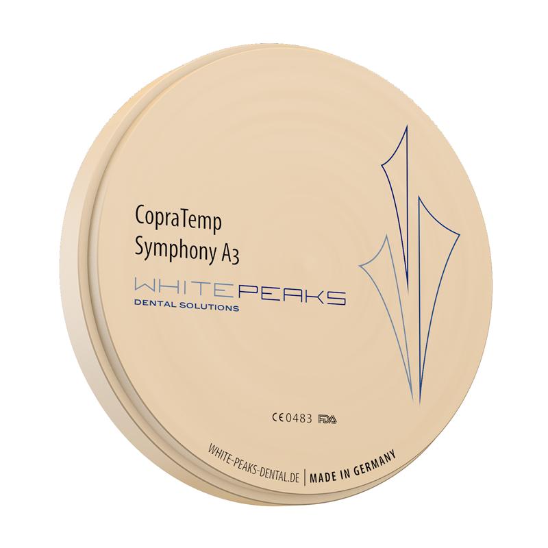 copratemp_symphony_a3-1