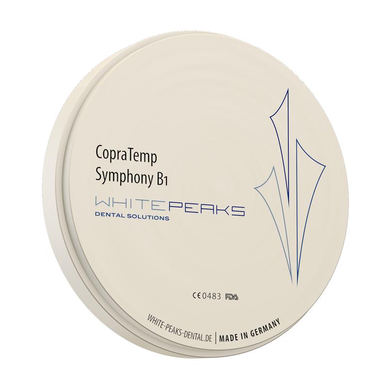 copratemp_symphony_b1