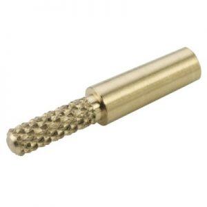 pin girofor