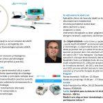 Anunt workshop lasere 09 nov 2019 jpg