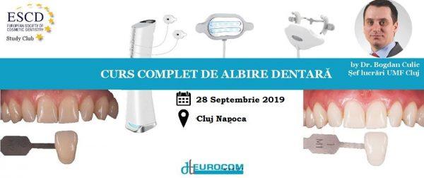 Cover curs albire -28.09.2019