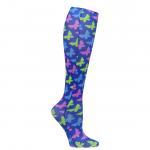 ciorapi – 2