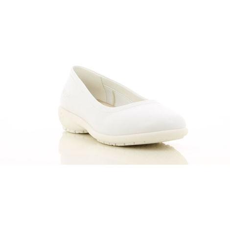 chaussures-de-travail-femme-oxypas-julia-esd-src-blanc-P-660748-15251920_1