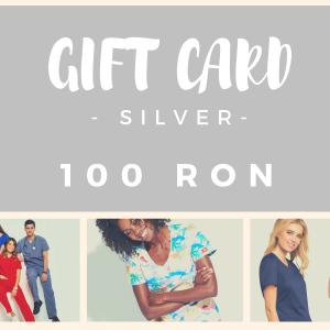 silver card eurocom